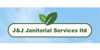 j&jjanitorial_logo