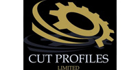 cutprofiles_logo