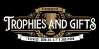 trophies_logo