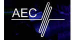 AEC Logo.jpg