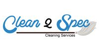 clean2spec_logo