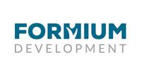 formium_logo