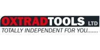 oxtrad_logo