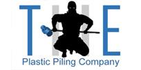 piling_logo
