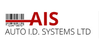 Auto ID Systems Ltd