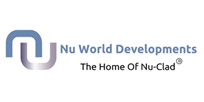 nuworld_logo