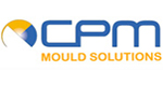 CPM Logo.jpg