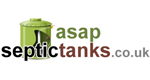 ASAP Sceptic Tanks Logo.jpg