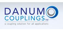 danum_logo