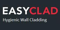 easyclad_logo