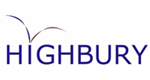 Highbury Logo.jpg