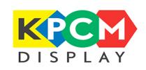 kpcm_logo