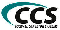Colwall Conveyor Systems - logo