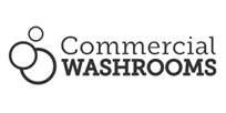 commercialwashrooms_logo