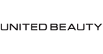 United Beauty logo.jpg