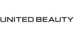 United Beauty logo.jpg