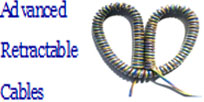Advanced Retractable Cables Ltd