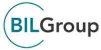 Bil Materials Logo.jpg