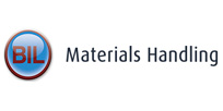 materialshandling_logo