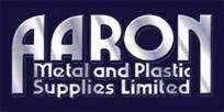 aaronmetal_logo
