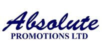 absolutepromotions_logo