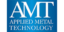 appliedmetal_logo