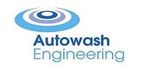 Autowash Engineering Logo.jpg