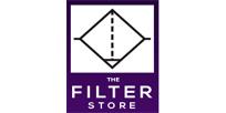 filterstore_logo