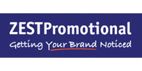 Zest Promotional Logo.jpg
