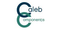 caleb_logo