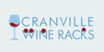 cranville_logo