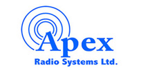 apexradio_logo