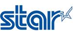 Star Micronics Logo.jpg