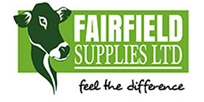 fairfield_logo