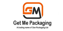 getmepackaging_logo