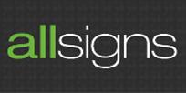 allsigns_logo