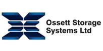 ossett_logo