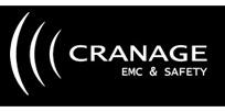 cranage_logo