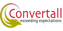 ConvertallLtd_Logo