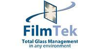 filmtek_logo