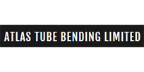 Atlas Tube Bending Logo.jpg