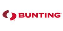 bunting_logo