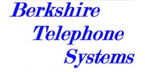berkshiretelephonesystems_logo