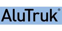 alutruk_logo