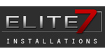 Elite 7 Installations Logo.jpg