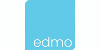 edmo_logo