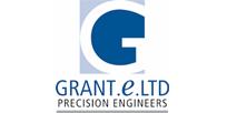 Grant E Logo.jpg
