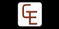 griplas_logo