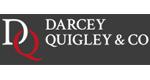 Darcy Logo.jpg
