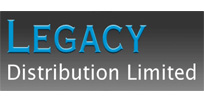 Legacy Distribution Logo.jpg